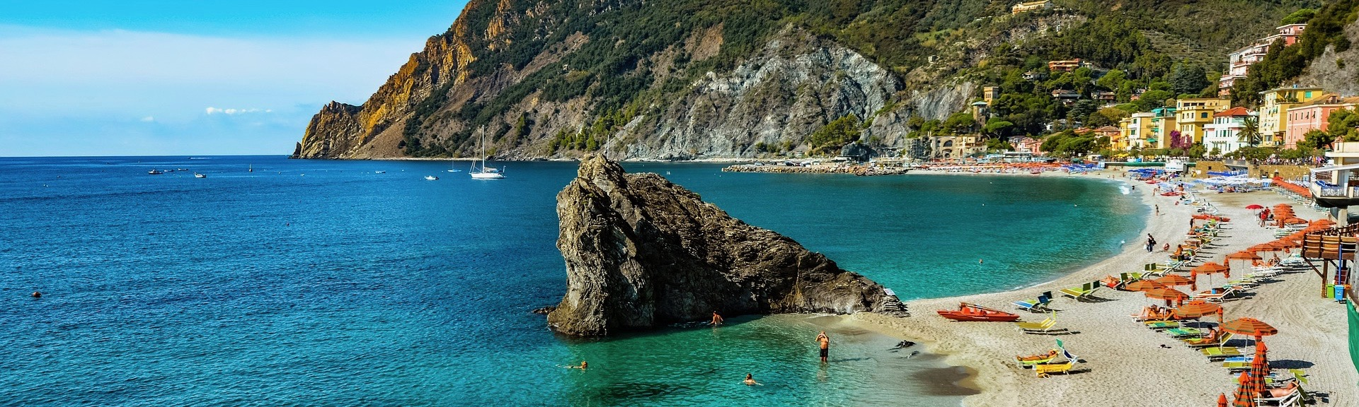 Plages autorisées aux chiens Provence Alpes Côte d'Azur